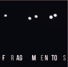 Fragmentos-Fashion Film