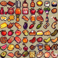 Perler Beads, Perler Bead Art, Fuse Beads, Pixel Art Minecraft, Minecraft Designs, Creeper Minecraft, Minecraft Cake, Minecraft Crafts, Minecraft Skins