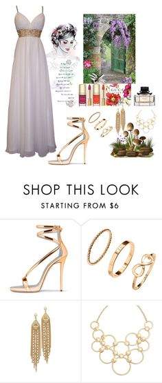 """,...."" by nizama-bojic-husejnbasic ❤ liked on Polyvore featuring Dolce&Gabbana, Capwell + Co and Vera Bradley"