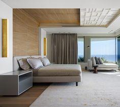 bedroom interior design in modern style Modern Bedroom, Interior Design, Bedroom Interior, Bedroom Ceiling, Home Ceiling, Bedroom False Ceiling Design, Ceiling Design Bedroom, Apartment Interior, Interior Design Bedroom