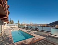Book Park City ski in ski out lodging at Park City Resort Plaza Condominiums, located at the base of Park City Mountain Resort, Call to book. Park City Mountain, Mountain Resort, Park City Utah Lodging, The Lowell, City Resort, Hotel Suites, Condominium, Outdoor Pool, Lodges