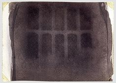 William Henry Fox Talbot (1800–1877)