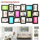 Design a visual family tree on your wall with the Family Tree Set. Multi Picture Frames, Collage Picture Frames, Collage Pictures, Living Room Decor Photos, Family Tree Frame, Wedding Decorations, Decor Wedding, Shower Set, Picture Cards