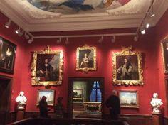 #mauritshuis #museum #art #culture #denhaag #thehague #netherlands #travel Museums, Netherlands, Travel, The Hague, Dutch Netherlands, Voyage, Viajes, Holland, Traveling