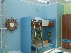 https://i.pinimg.com/236x/fa/91/e6/fa91e653d763010c30c50c589df3adba--boys-blue-bedrooms-nautical-boys-bedrooms.jpg