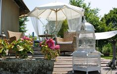 Image detail for -Pictures of Glamping Lodges Canonici di San Marco, Mirano - Lodge ...