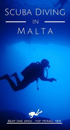 Discover the best dive sites and the top travel tips to go diving in Malta for your next scuba diving trip #scubadiving #travel #scuba #dive #diving #best #travel #Malta #Gozo Underwater Photos, Underwater Photography, Photography Tips, Travel Photography, Scuba Diving Tattoo, Best Scuba Diving, Malta Gozo, Snorkelling, Great Barrier Reef