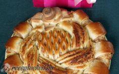 Pancakes, Pie, Breakfast, Food, Torte, Morning Coffee, Cake, Fruit Cakes, Essen