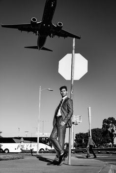 When LAX and airplanes become the background for your photo shoot! Tag your #LAXmoments for a chance to be featured! [PIC] c: darencornell #laxairport #flylax #losangeles #airport #photography #aviation #instagood #ig #photoshoot