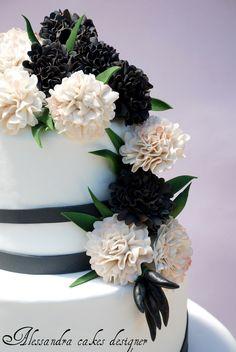 https://flic.kr/p/ajHpwn   Wedding Cake.   Wedding Cake.