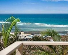 94 best nsw holiday rentals new south wales australia by ozehols rh pinterest ca