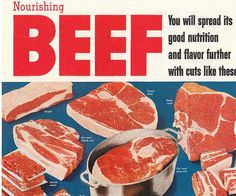 Let's Hear It For the Cheap Meats! 8 Delicious Steak Cuts for the Average Joe (or Fit Old Man)