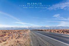 Insight Of New Zealand – AlisAlis Destination Photography