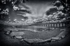 Amazing photo of Buchanan Dam. Pretty Pics, Pretty Pictures, Cool Photos, Texas Flood, Lakes, Places Ive Been, Explore, Black And White, History