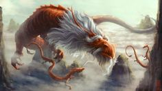 Top HD Chinese Dragon Wallpaper Earth KB