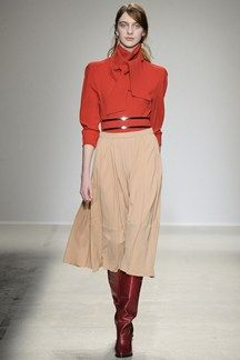http://www.vogue.co.uk/fashion/autumn-winter-2014/ready-to-wear/veronique-leroy 1 March 14