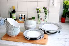 kitchen. | Flickr - Photo Sharing!