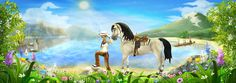 Image from https://www.starstable.com/gfx/landingpage/summer-star-stable-ride-with-your-friends.jpg.