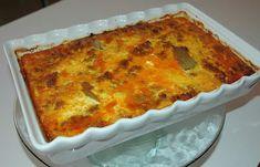 Bobotie | My Easy Cooking
