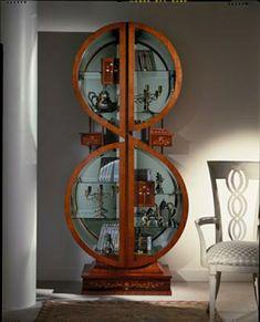 Ausergewohnliche klassische mobel carpanelli  Italian furniture by Zanaboni - Classic and Modern | Furniture ...