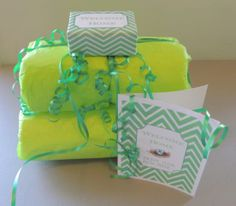 Welcome Home Gifts Apartment Gift Ideas We Love Our Residents
