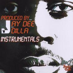 Yancey Boys Instrumentals ~ Jay Dee, http://www.amazon.com/dp/B001KYQSGK/ref=cm_sw_r_pi_dp_07U2sb0ADF2N7