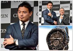「五郎丸」のおすすめアイデア 25 件以上 | Pinterest | 五郎丸 歩、ラグビーの男性、日本 ラグビー