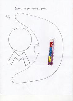 Mostrando MOLDES GORRA SUPER MARIO002.jpg