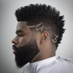 24 Amazing Latest Hairstyles & Haircuts for MEN'S 24 Amazing Latest Hairs… – Hairstyles for men Haircut Designs For Men, Hair Designs For Boys, Boys Haircut Styles, Beard Styles For Men, Hair And Beard Styles, Mens Braids Hairstyles, Haircuts For Wavy Hair, Black Men Hairstyles, Latest Hairstyles