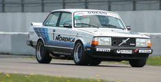 DLEDMV Volvo 240 ETCC Heico 004