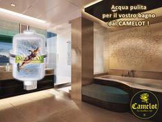 Filtro per la doccia Imperial Shower. Filtro acqua per il bagno nella doccia. Columbia, Flat Screen, Tecnologia, Blood Plasma, Flatscreen, Colombia, Dish Display