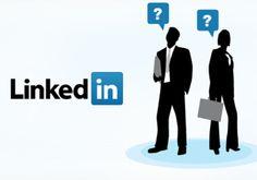 LinkedIn for Students   Undergrad Success
