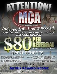 Come and join my team today to start earning easy extra income , copy paste , collect , also receive a ton at of amazing benefits   Zachklinemca@gmail.com