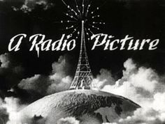 RKO: The Adventure Studio RKO (Radio-Keith-Orpheum) Pictures was formed in the late in a case of corporate synergy. Combining the KAO theater chain, the FBO production studio, and RCA's… Scary Movies, Old Movies, Vintage Movies, Film Studio, Studio Logo, Production Studio, Movie Titles, Film Movie, Movie Posters
