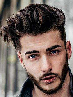62 Popular Ideas Of Mens Haircuts For 2018