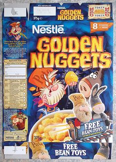 Loved these. Sooooooo sweet