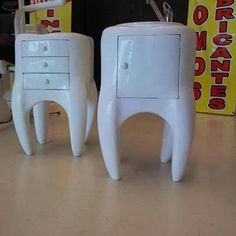 Molar Cabinets  Leave your comment below and tag your friends! . . . . .  #dentistry #smile #dental #estheticdentistry #veneers #dentalcare #dentista #medicine #medicalschool #odontologia #dentalsurgery #teeth #tooth #medicine#medicalschool #doctor #bleaching #identistry #odonto #oralsurgery #beforeandafter #dentist #dentalstudent#follow4follow #oralsurgery#dentalhygiene #odontogram #odontolove #implaynt