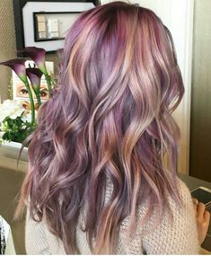I want to DyeEEEEE My HAIRRRRRRRR! so BADLY!!!.
