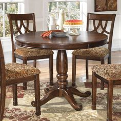 Leahlyn Dinette Table - Bernie And Phyls