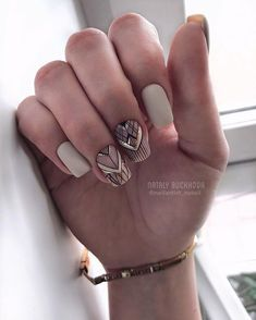 ideas nails french design step by step for 2019 Fancy Nails, Trendy Nails, Pink Nails, Cute Nails, Nail Swag, Hair And Nails, My Nails, French Nail Designs, Manicure E Pedicure