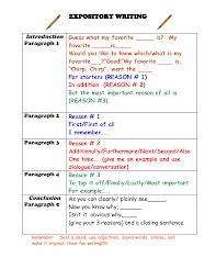 Image Result For Graphic Organizer Research Paper Outline