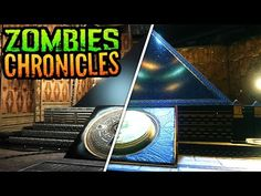 những pha xử lý hay *NEW* BO3 ZOMBIES CHRONICLES MOON GAMEPLAY COMPARISON MONTAGE (Black Ops 3 Zombies Chronicles Moon) - http://cliplmht.us/2017/05/21/nhung-pha-xu-ly-hay-new-bo3-zombies-chronicles-moon-gameplay-comparison-montage-black-ops-3-zombies-chronicles-moon/