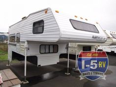 21 Best campers images in 2018 | Rv for sale, Truck campers