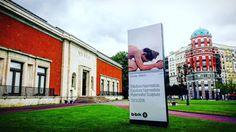 #Bilbao #Musée des Beaux-Arts #museobilbao #museobellasartesbilbao  #hyperréalisme #sculpture #expo