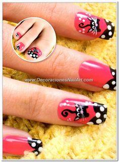 Diseños-de-uñas-nail-Art-2013-04-19_10_08_50_00001