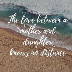162 Best Mother Daughter Quotes Images Mother Daughters Messages