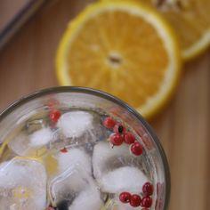 #foodstyling #receita #vodka #drink #mododefazer #tônica #Foodphotography