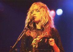 Rumours tour 1977