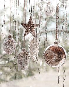 ♥ 12 фильмов с рождественским настроением | Agua Marina Blog by Marina Giller