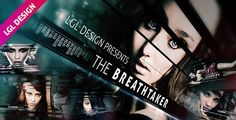 The BreathtakerGreat AE CS 5.0 Full HD opener. Fits as action movie, movie trailer, suspense video, dynamic opener, corporate promotion and a lot of other activities. No plugin required. 16 Media holders and 35 texts spots. PDF Help file included. Amazing slicing media effects.